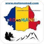 Motonomad