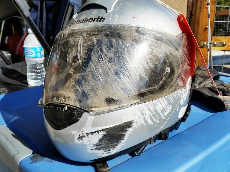 battered-helmet-800