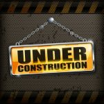 under_construction_design_elements_vector_572482